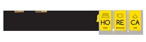 Vilinze Logo